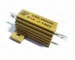 Resistors 25 Watt