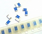 Resistors SMD 1206