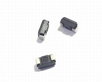 Zener diodes SMD